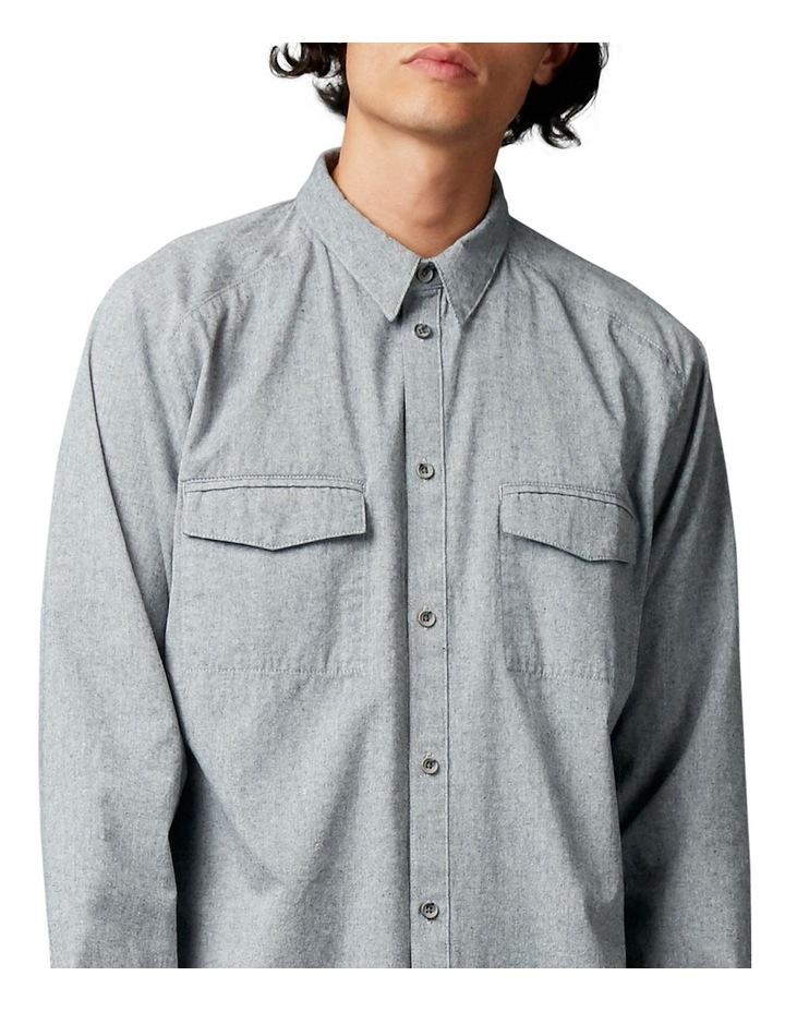 Haruma Shirt image 4