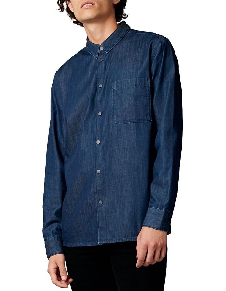 Satoh Shirt image 1