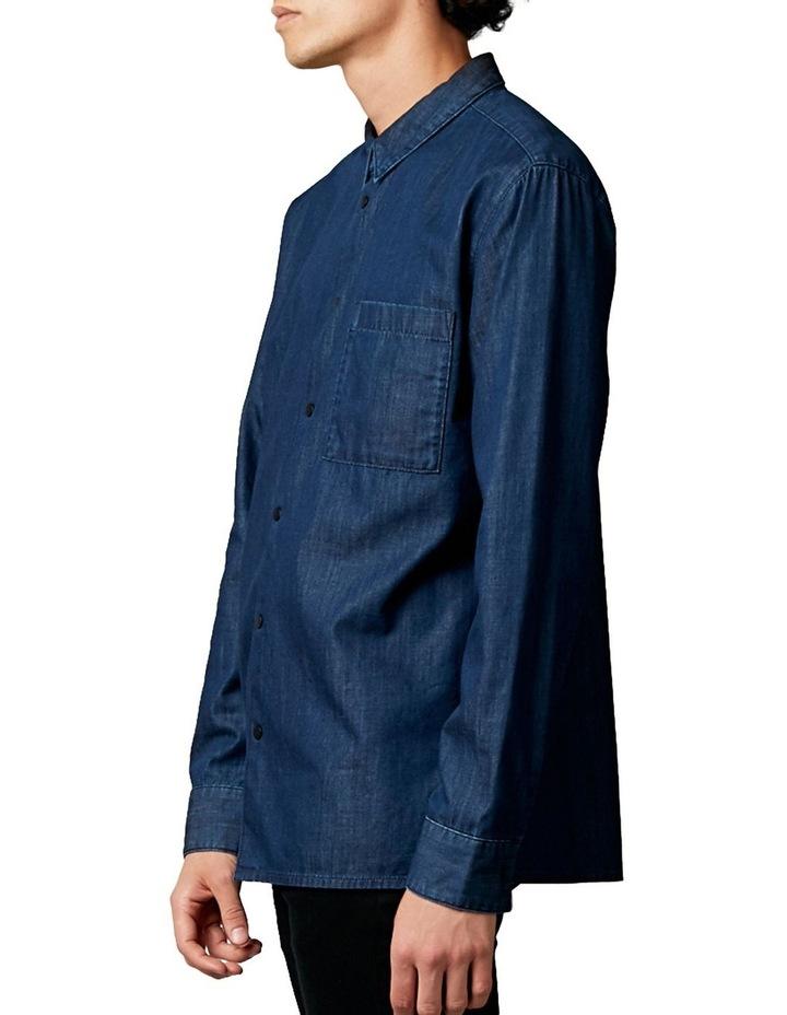 Satoh Shirt image 2