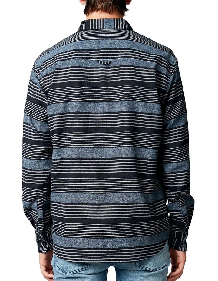 Kiyonori Shirt image 3