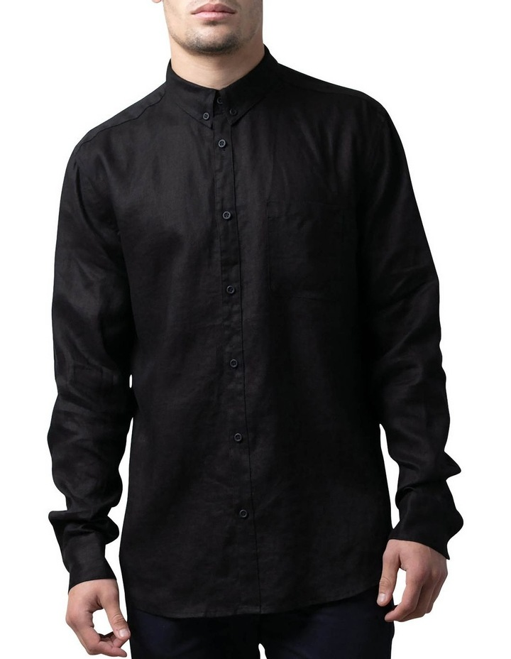 Kano Shirt image 1