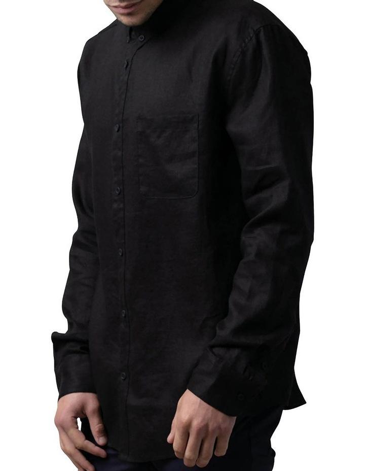 Kano Shirt image 2