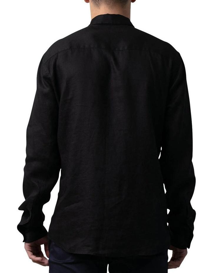 Kano Shirt image 3