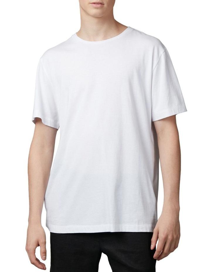 Tait Tshirt image 1