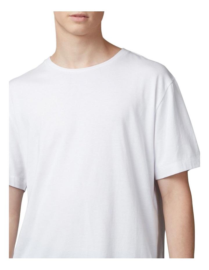 Tait Tshirt image 4