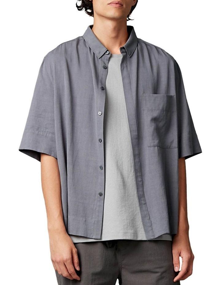 Mukai Tencel Shirt image 1