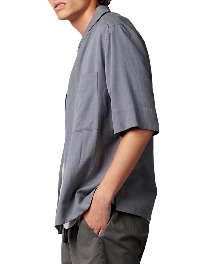 Mukai Tencel Shirt image 2
