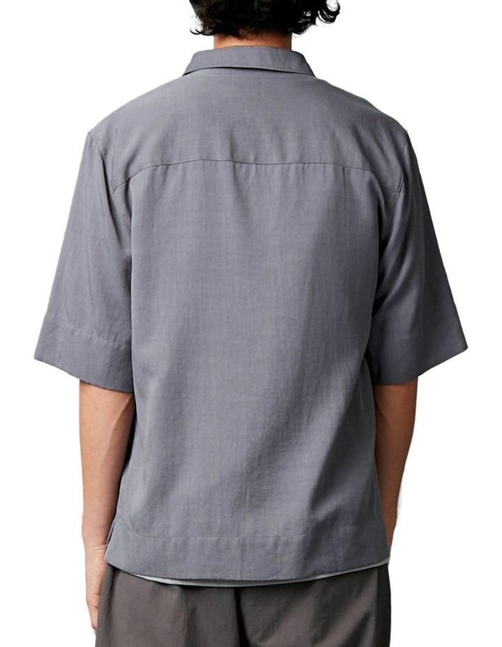 Mukai Tencel Shirt image 3