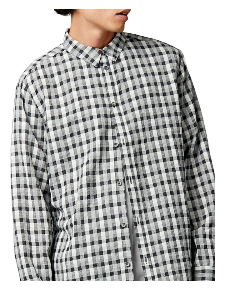 Koike Shirt image 4