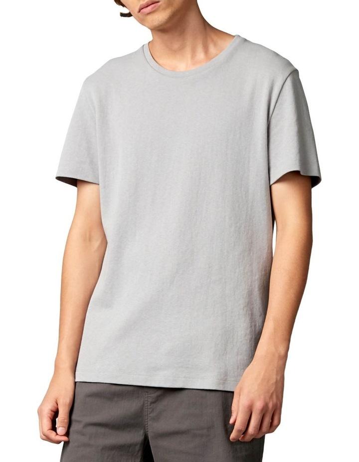 Asahi T-Shirt image 1