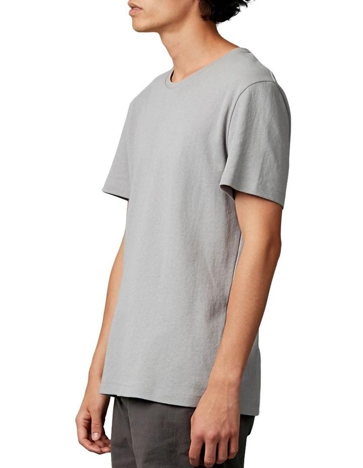 Asahi T-Shirt image 2