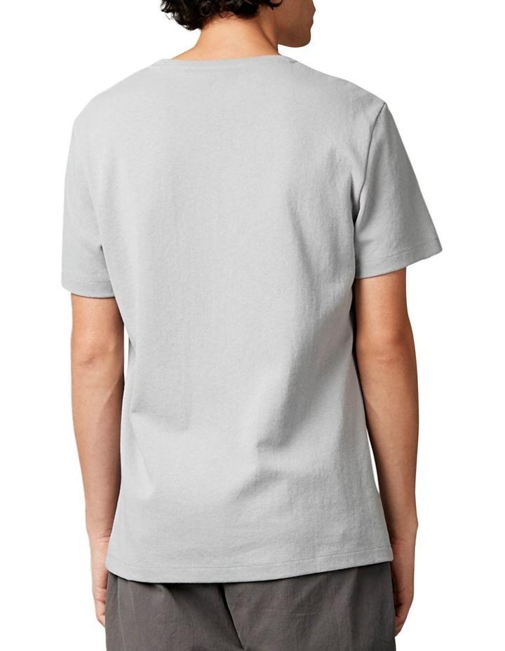 Asahi T-Shirt image 3