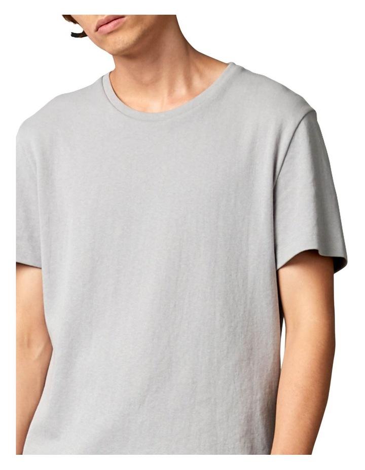 Asahi T-Shirt image 4