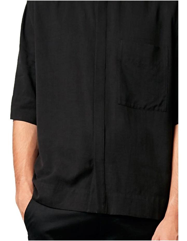 Mukai Tencel Shirt image 4
