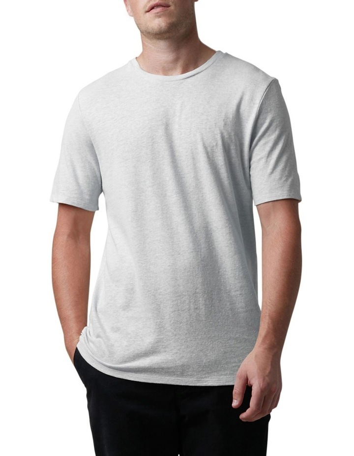 Baer Hemp Cotton T-shirt image 1