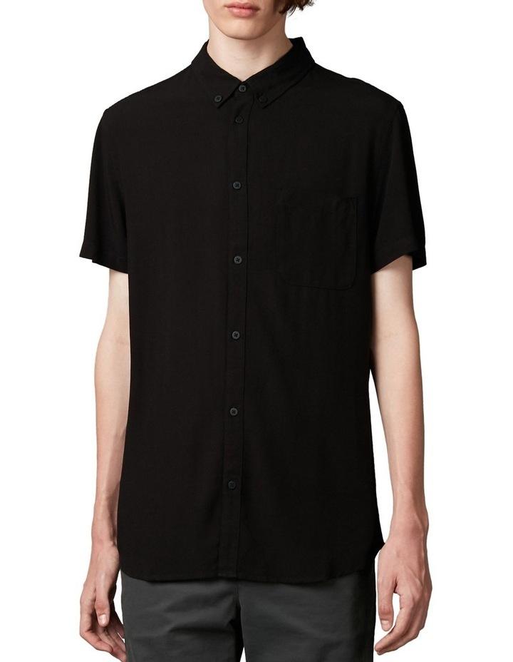 Kasuki Slim Shirt image 1