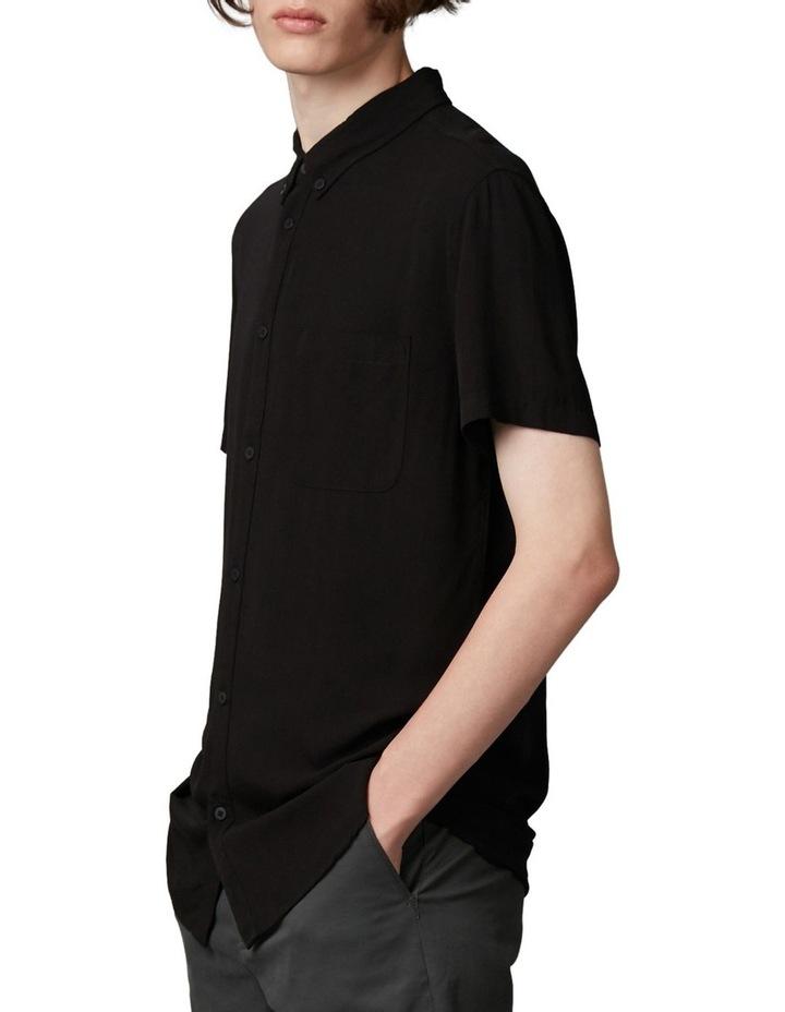 Kasuki Slim Shirt image 2