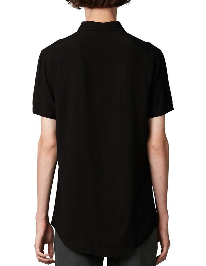Kasuki Slim Shirt image 3