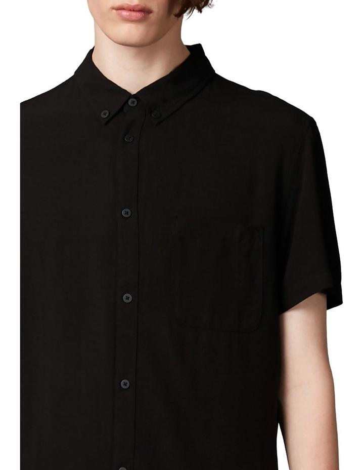Kasuki Slim Shirt image 4