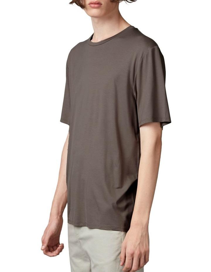 Tait Tshirt image 2