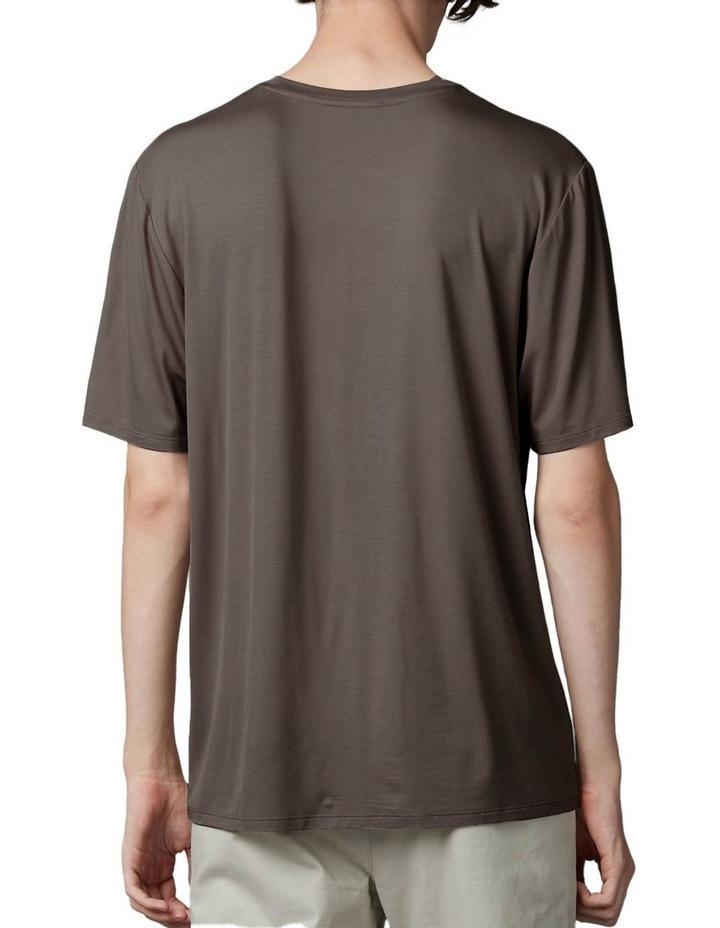 Tait Tshirt image 3