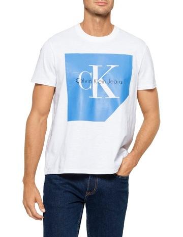 Mens Calvin Klein Myer