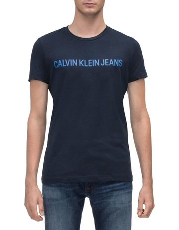 c4b353dca Men's Calvin Klein T-Shirts