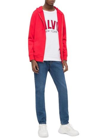 14062a438c9 Calvin Klein JeansCALVIN CURVED VARSITY REG SS TEE. Calvin Klein Jeans  CALVIN CURVED VARSITY REG SS TEE