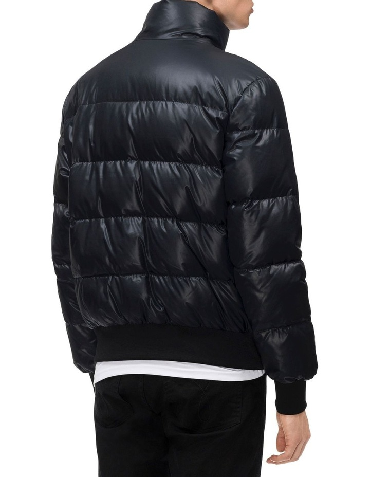 Puffer Down Jacket image 2