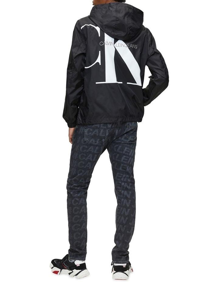 Zip Through Hd Jacket image 3