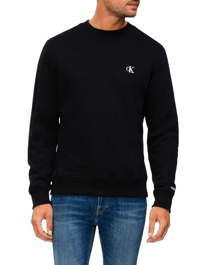 Ck Essential Sweatshirt image 1