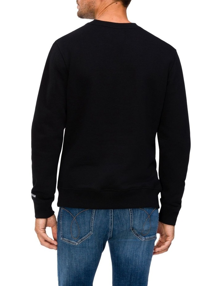 Ck Essential Sweatshirt image 3