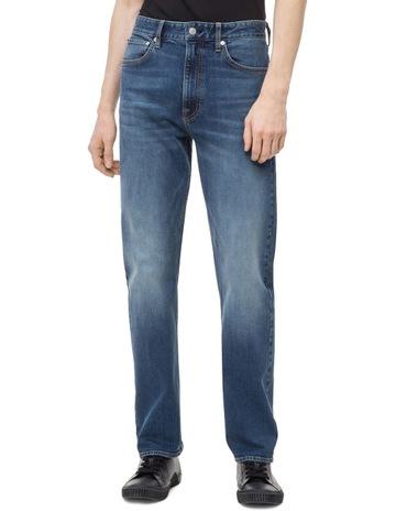 b7b826a5 Calvin Klein Jeans037: Relaxed Straight (Western Cut). Calvin Klein Jeans  037: Relaxed Straight (Western Cut)