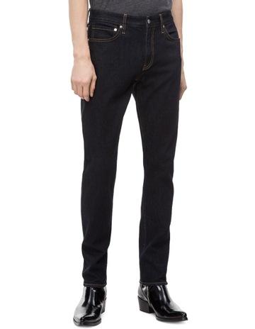 5c8213db Calvin Klein Jeans CKJ 026: Slim West