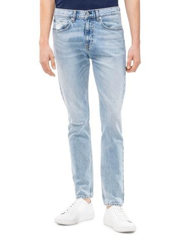 060fe6cd7006 Calvin Klein Jeans CKJ 016 SKINNY JEANS