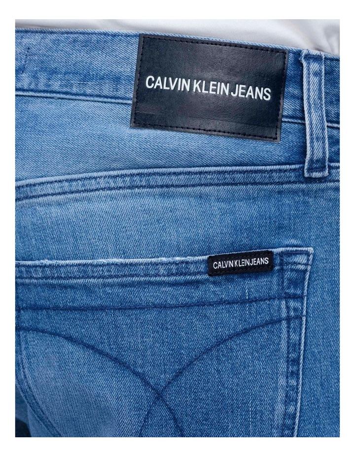 Straight Jean image 3