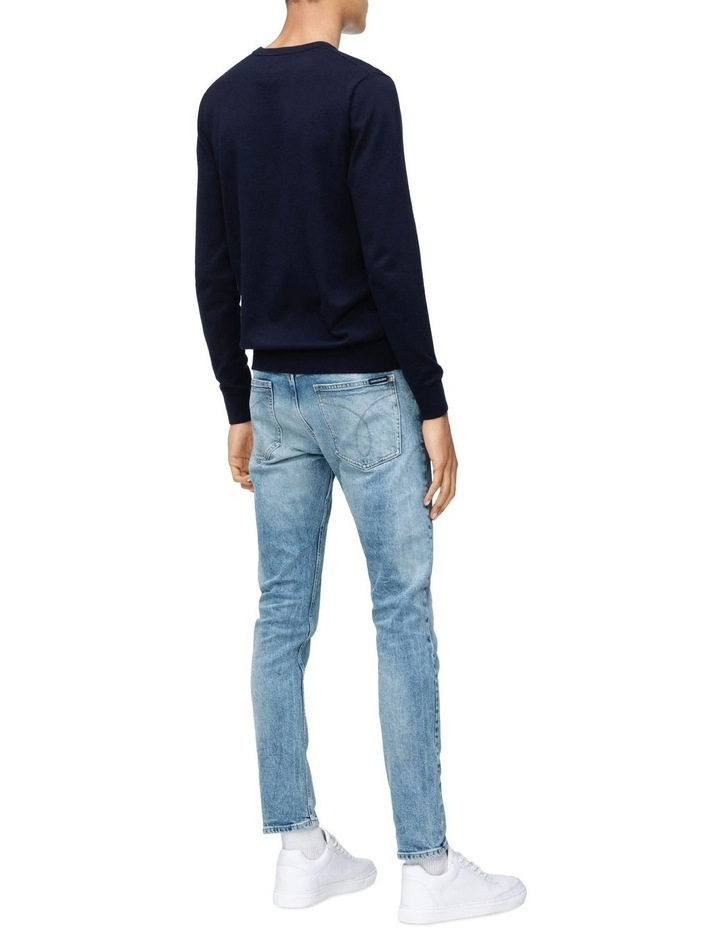 016 Skinny Jeans image 2