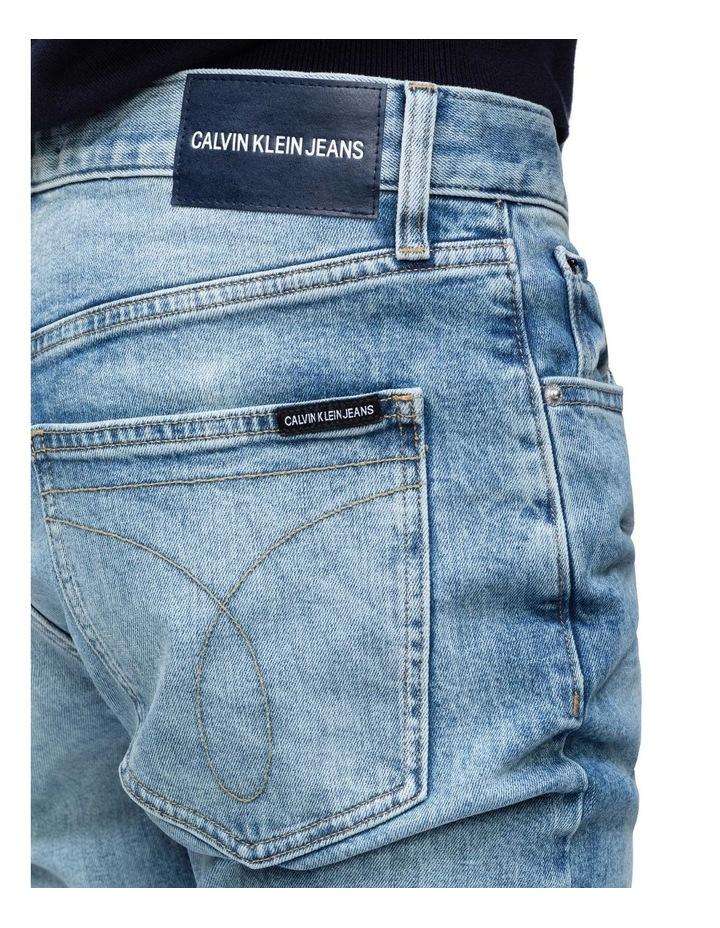 016 Skinny Jeans image 3