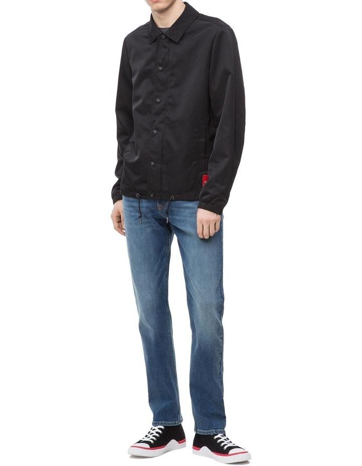 035 Straight Jean image 4