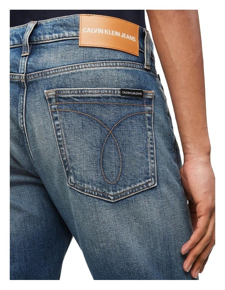 026 Slim Jean image 3