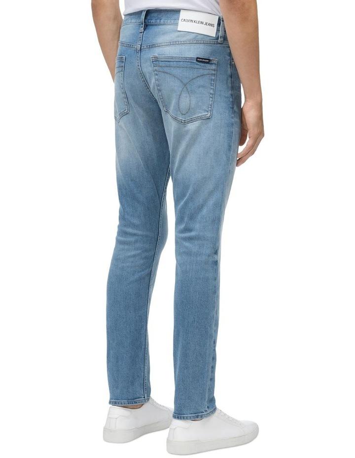 026 Slim Jean image 2