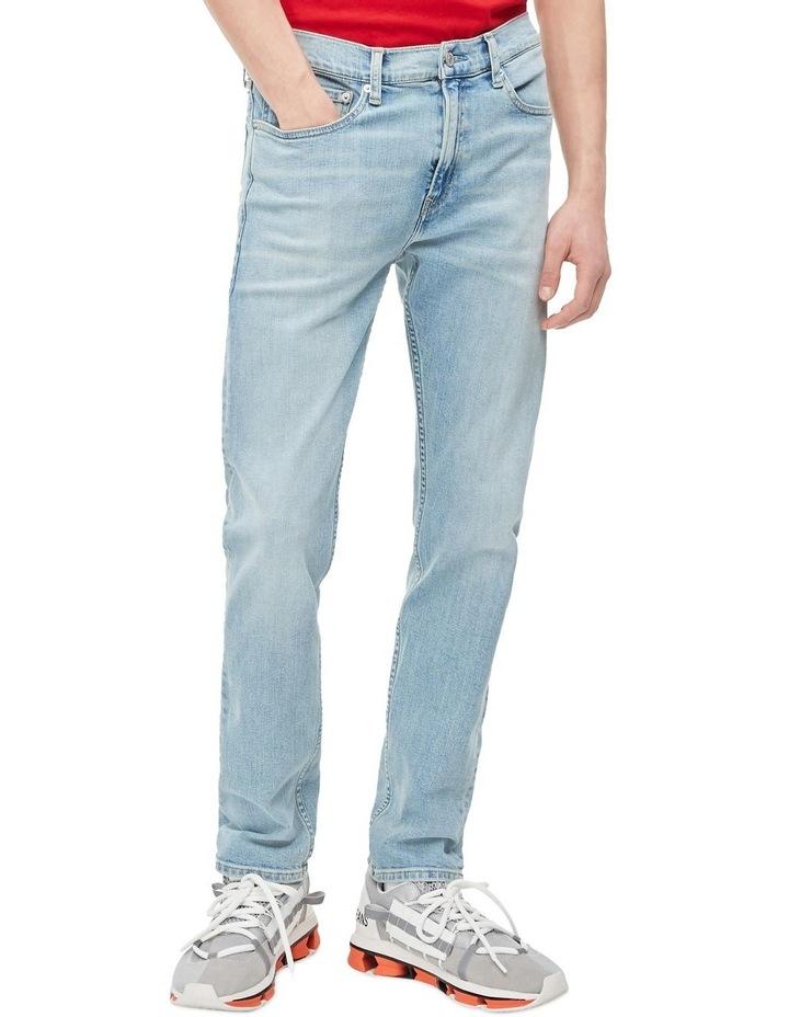 016 Skinny Jean image 1