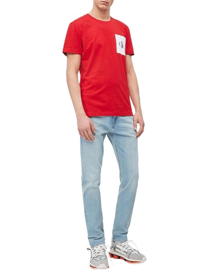 016 Skinny Jean image 2