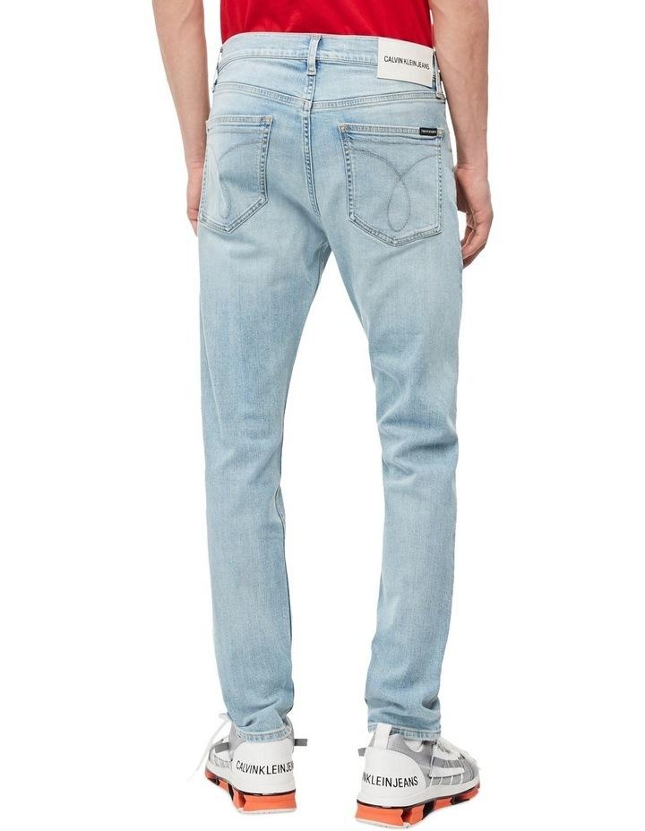 016 Skinny Jean image 3