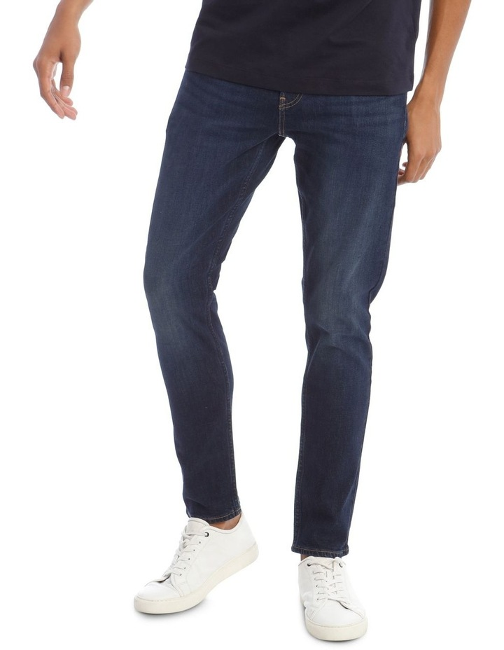 Skinny West Jeans image 1