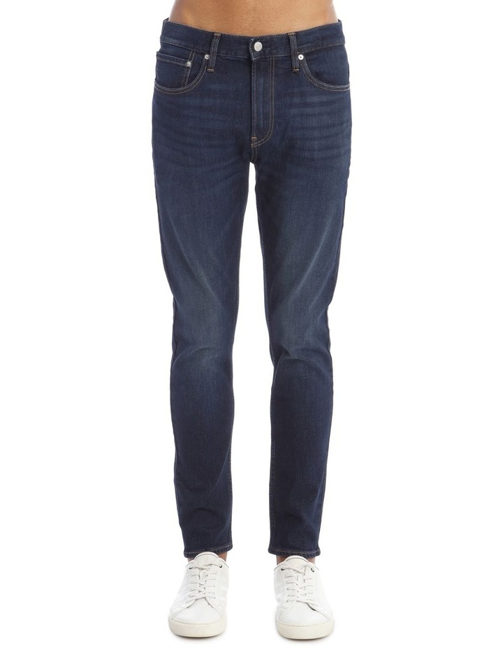 Skinny West Jeans image 5