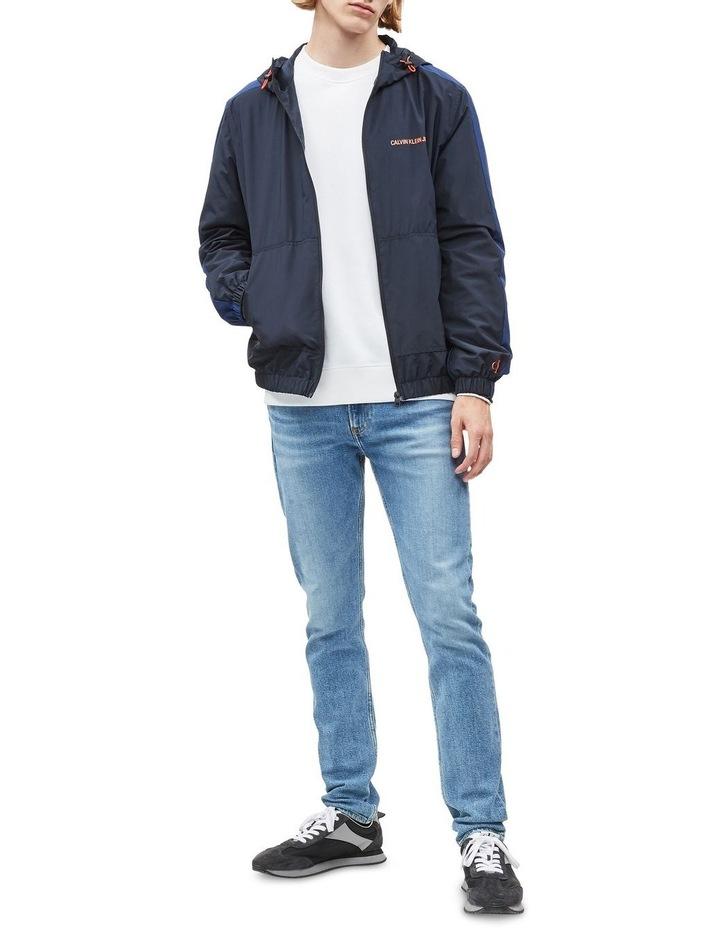 Ckj 058 Slim Taper Jeans image 5