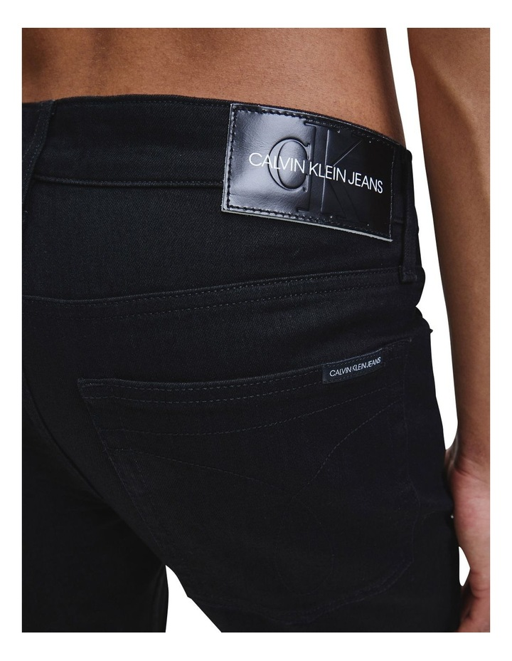 026 Slim Jeans image 2