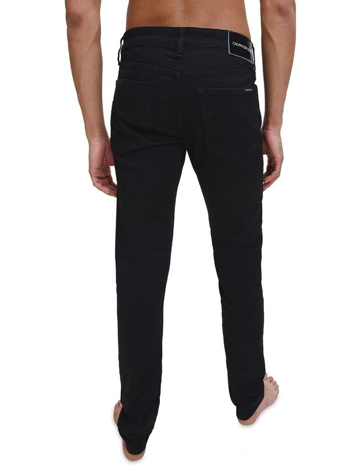 026 Slim Jeans image 3