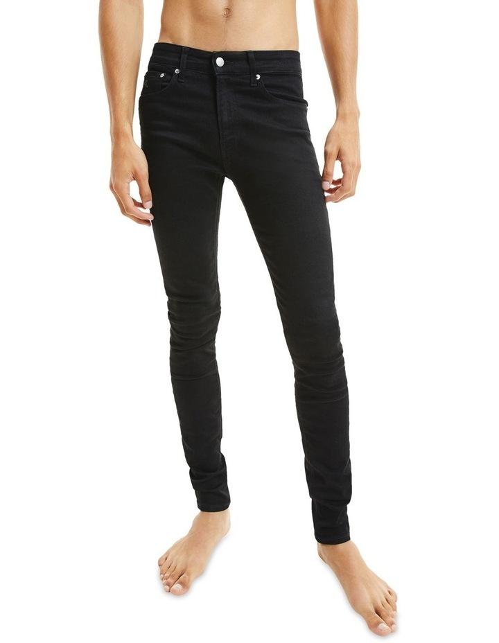 016 Skinny Jeans image 1